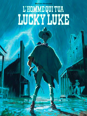http://www.9emeart.fr/post/critique/franco-belge/l-homme-qui-tua-lucky-luke-la-critique-5368