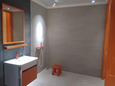 renovasi-kamar-mandi-dapur-tanpa-over-budget