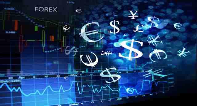 apa itu Forex Trading