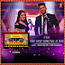 High Rated Gabru-Ban Ja Rani Full Song Download by Guru Randhawa | Neha Kakkar Free