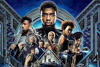 Black Panther Budget & India Box Office Collection