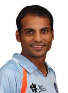 Cricketer Joginder Sharma Biography in Hindi, Age, Wife, Children, Family, Caste, Wiki