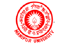 Manipur University Recruitment: Library Trainee
