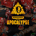 Apocalypse Pricing and Pre-Order List...