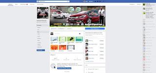 https://www.facebook.com/sadamhondaindonesia/