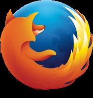 تحميل برنامج التصفح فيرفوكس Firefox Browser مجانا