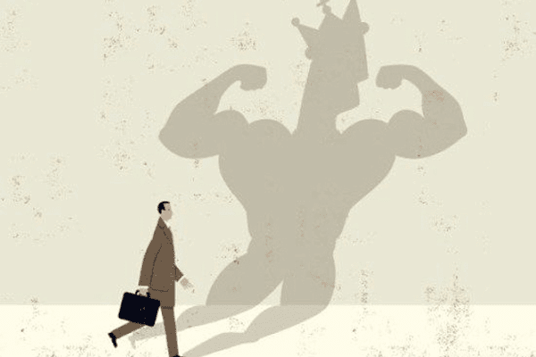 10 convingeri și așteptări disproporționate ale narcisiștilor