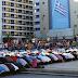 Πάνω από 2,5 εκ. οι Μουσουλμάνοι στην Ελλάδα σήμερα