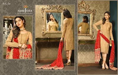 Asim-jofa-summer-chiffon-2017-mysorie-collection-eid-dresses-6