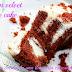 <center>BROWN VELVET POKE CAKE, UN NUEVO DESAFÍO EN LA COCINA</center>