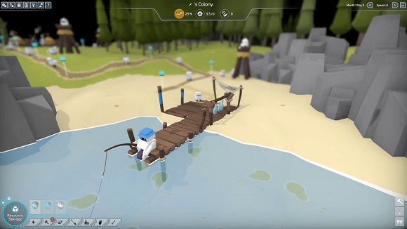 the-colonists-pc-screenshot-www.ovagames.com-3