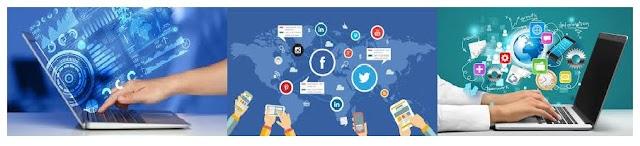 Digital technology | technology events