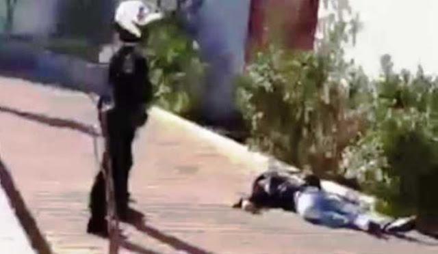 Δύο αυτοκτονίες δραπετών κι ένας μεσεγγυητής, Ιστορίες τρέλας και παραλογισμού στις ελληνικές φυλακές