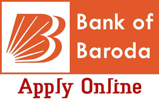 Urgent Requirement 12th To Any Graduate Job Vacancy for Bank of Baroda Credit Card Department Position Branch Relationship Executive