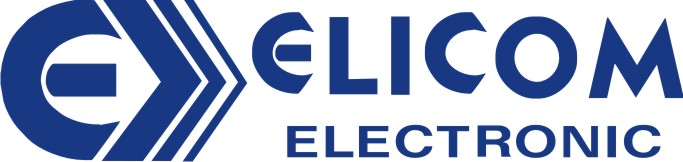 Elicom Electronic Ltd. (Bulgaria)