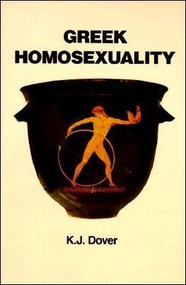O mito da Homossexualidade na Grécia Antiga 732225