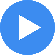 MX Player Mod Apk Unlocked AC3/DTS ML v1.14.35