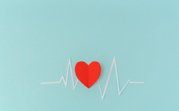 peningkatan-denyut-jantung-selama-aktivitas-fisik