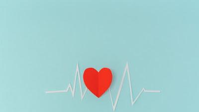 Peningkatan Denyut Jantung Selama Aktivitas Fisik