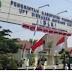 Kurang Upah, Dua Orang Oknum Di BLK Kabupaten Pasuruan Curi Potongan Besi