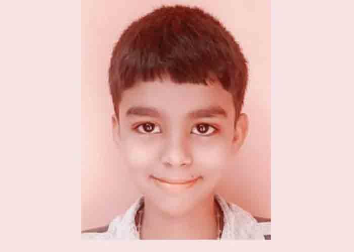 13 year old boy found dead in house, Idukki, News, Local News, Dead Body, Child, Police, Case, Kerala