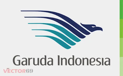 Garuda Indonesia Logo - Download Vector File CDR (CorelDraw)