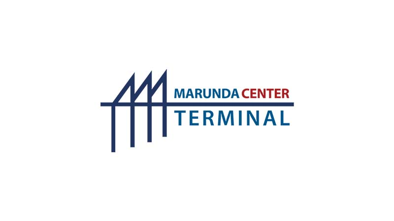 Lowongan Kerja PT Pelabuhan Tegar Indonesia