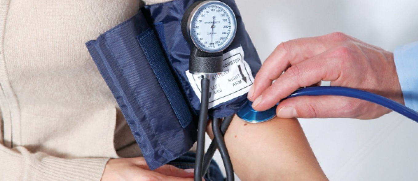 Οι τιμές για την αρτηριακή πίεση του αίματος εμπίπτουν σε τέσσερις γενικές  κατηγορίες και κυμαίνονται από φυσιολογική έως το στάδιο της υπέρτασης. 12fcbcc477b
