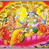अथ श्रीविष्णुकवचं अथवा ब्रह्माण्डपावनकवचं ब्रह्मवैवर्त पुराणान्तर्गते वर्णितम् ।। Shri Vishnu kavacham from Brahmavaivarta Purana.