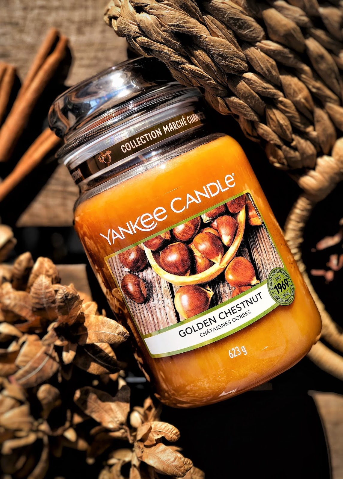 Golden-Chestnut-Yankee-Candle