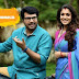 Puthiya Niyamam Malayalam Movie Review