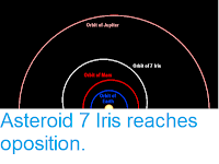 https://sciencythoughts.blogspot.com/2019/04/asteroid-7-iris-reaches-oposition.html