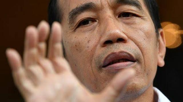 Jokowi Bicara Presiden RI Non Muslim, Anton Tabah: Pemimpin Itu Harus Peka Rasa dan Hati