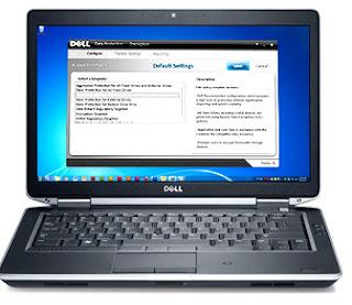 Download Dell Latitude E6430 Drivers Windows 7 64bit