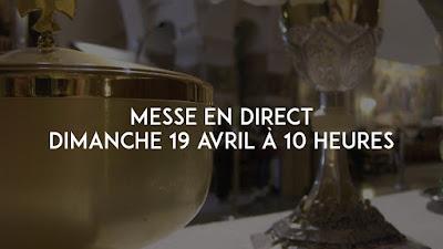 https://www.saintvincentenlignonavecvous.fr/2020/04/dimanche-19-avril-2020-10-heures-messe.html
