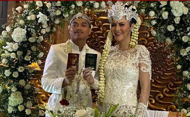 Nadia Christina akan Laporkan KDRT Pemain Persija Jakarta, Alfath Faathier.lelemuku.com.jpg