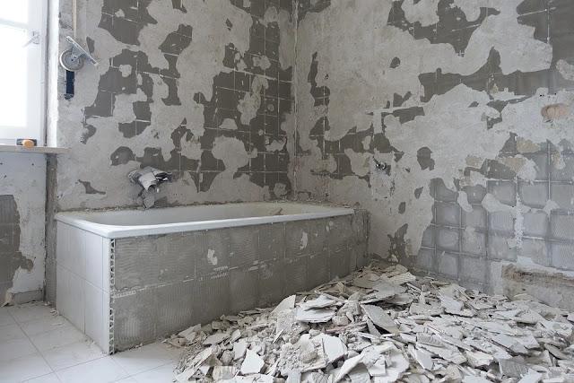 ristrutturazione-bagno-lavori-edilizia