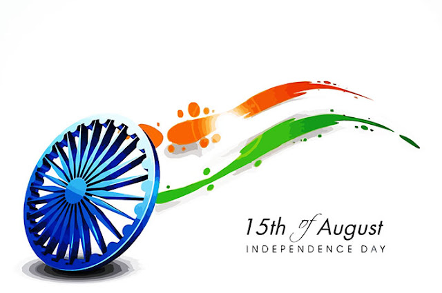 bharat 15 august happy independence day wishes