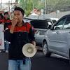 Anggotanya Diduga Lakukan Pemerasan, GAM Desak Bupati Bulukumba Copot Kasatpol PP