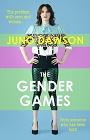 https://www.goodreads.com/book/show/34298222-the-gender-games