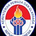 Cara Pendaftaran dan formasi CPNS KEMENPORA 2019
