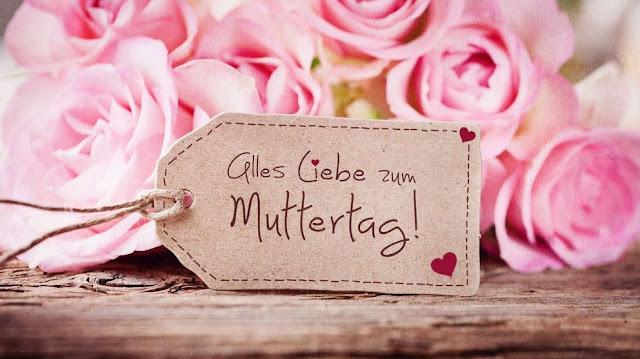 Alles Liebe zum Muttertag-3