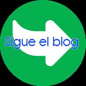 follow.it logo