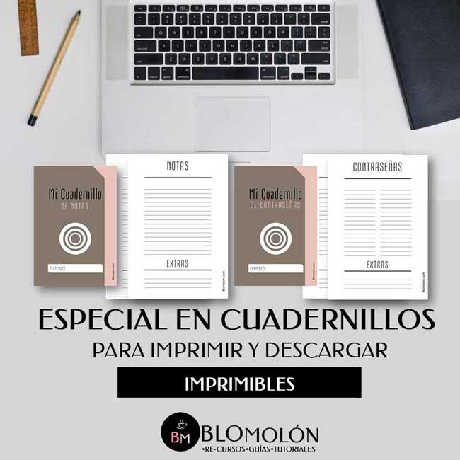 especial_en_cuadernillos_para_imprimir