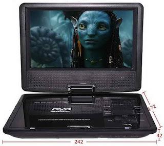 tv mini portable murah,harga tv mini berwarna,ac mini portable murah duduk,harga tv mini 5 inch,harga tv mini termurah,harga tv kecil paling murah,tv kecil yg pas buat anak kost,
