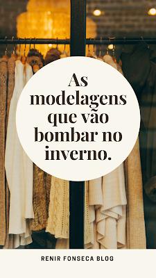 Modelagens-bombar-inverno-look