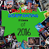 The Most Disappointing Films of 2016