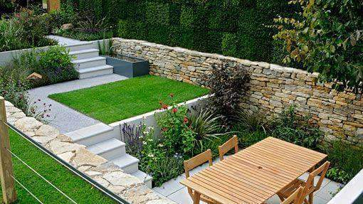 AMAZING LANDSCAPING DESIGN AND PATHWAYS SWIMMING POOLS And