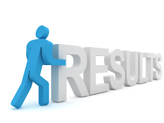 CBSE 12th Result 2021