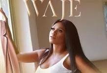 Waje ft. Yemi Alade – I ' m Available